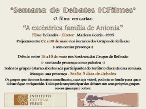 05.15-19 Debate&ICFilmes final