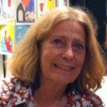 Susana Schild